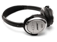 bose-headphone