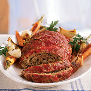 meatloaf-recipe