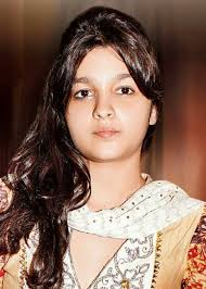 alia bhat without make-up look