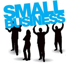 Start Small Business