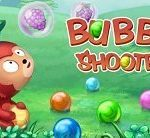 Bubble-Shooter-for-pc
