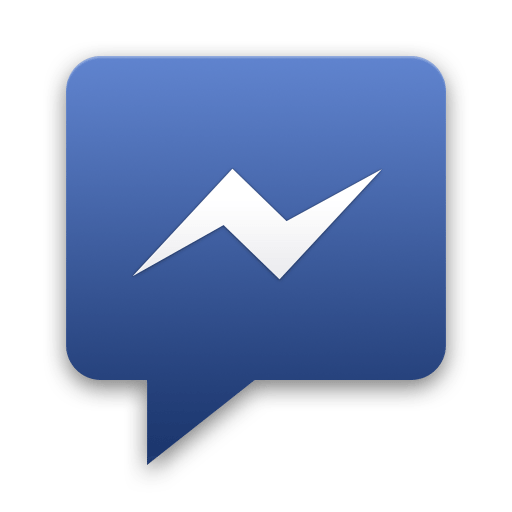 facebook messenger for pc � computer windows xpvista78