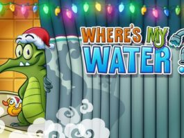 My-Water-for-PC-Download