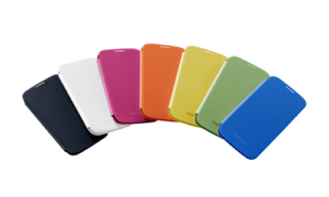 Samsung_Galaxy_S4_Flip_Cover