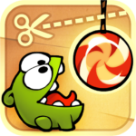 cut_the_rope_for_pc