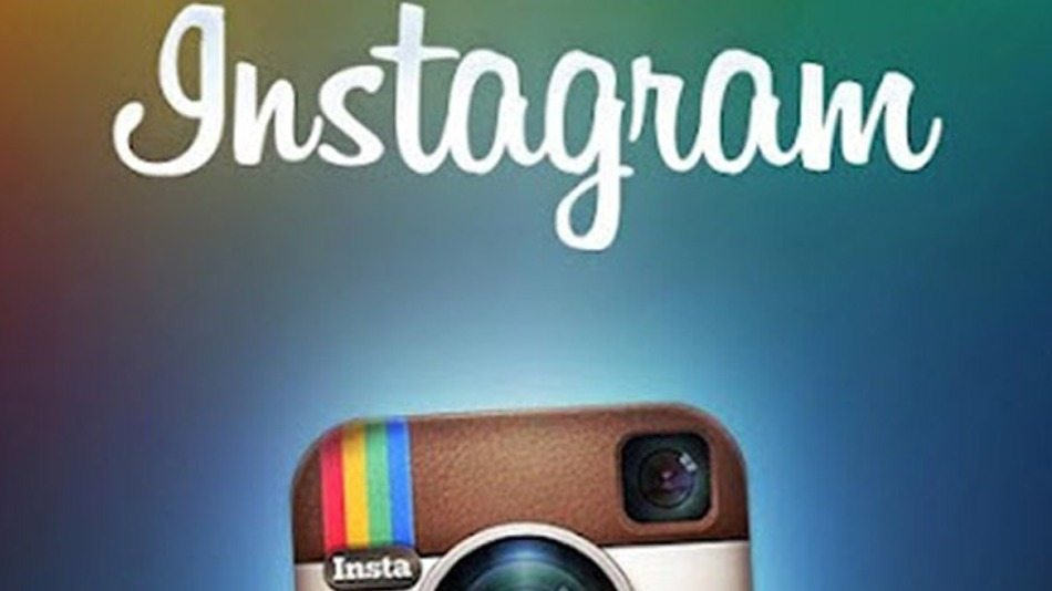 Download Instagram For Mac Computer Free