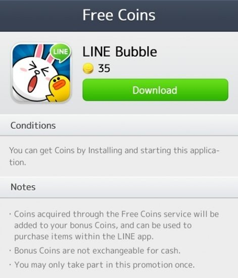 line-free-games