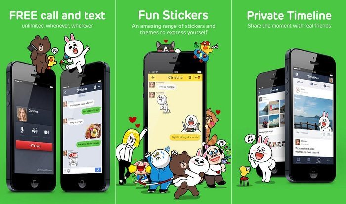 line-link-with-facebook