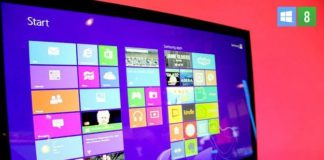 how to activate windows 8