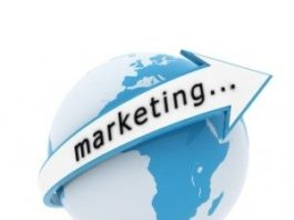 Need of a professional website to market your business