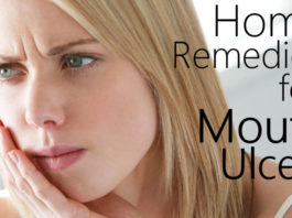 mouth-ulcers