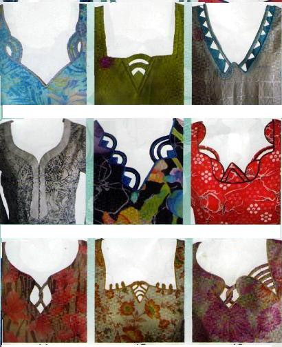 top 10 salwar kameez neck designs of 2014