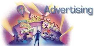 negative_effects_of_advertisement_on_youth_or_consumer