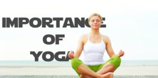 importance-of-yoga
