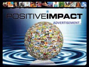 Positive_impact_of_Advertisements