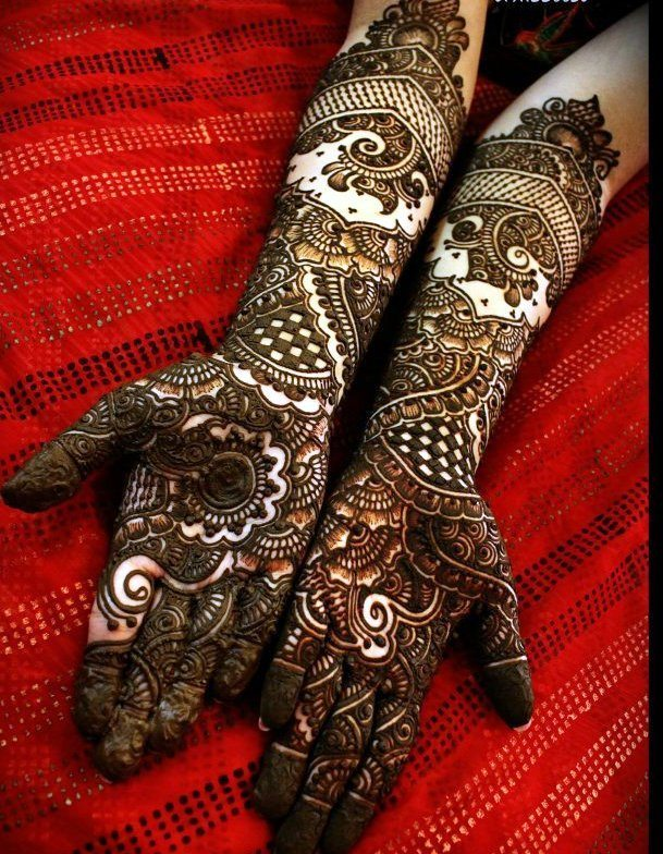 Bridal-Mehndi-Designs