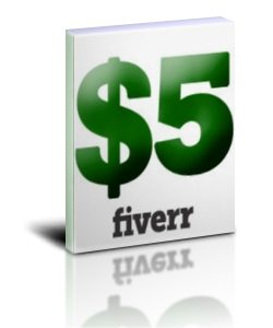 fiverr-payment-method