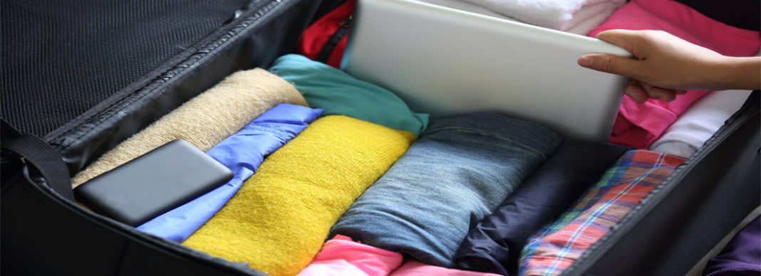 packing-tips-for-light-packing