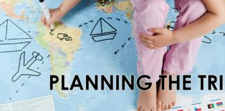 http://anextweb.com/wp-content/uploads/2015/08/planning-a-trip.jpg