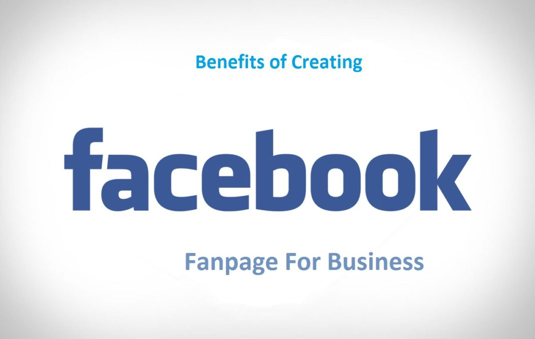 Facebook-Logo-Fanpage-To-Promote-Business