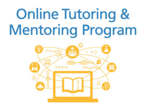 e tutoring_math tutoring_online tutoring programs_home tutors_free tutoring_online free_online tutoring a + tutoring_tutoring center _utoring service_private tutoring rates after school tutoring _tutoring companies online tutors_tutoring online_english tutoring_tutoring business_maths tutoring