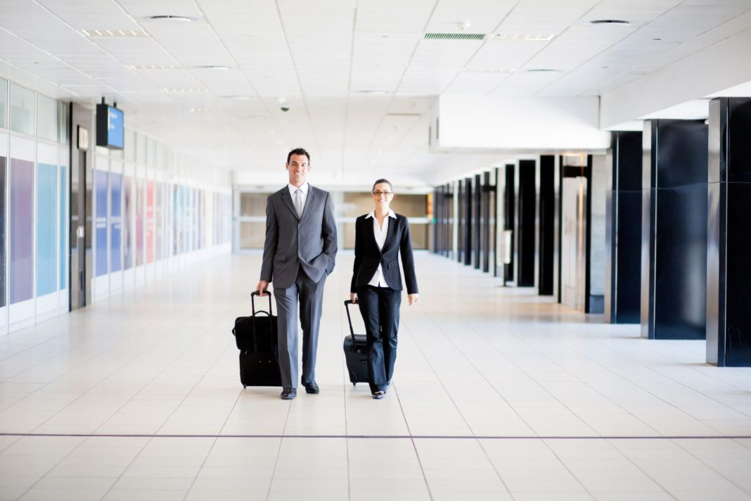 Plan-your-Trip-Business-Meetings-outings-Shedule