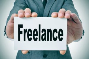 online computer jobs_hire a freelance_writer it job sites freelance writer jobs online graphic design freelancers freelance writer websites computer it jobs