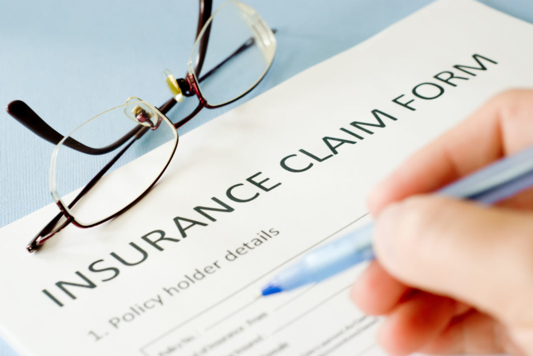 insurance-companies-forms-filled-by-clients.jpg