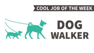 how much do dog walkers_make my dog walker_gifts for dog walkers_dog walkers jobs