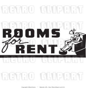 à louer par owner_cheap place pour rent_places pour rent_homes pour owner_rooms de rent_by à louer à bristol