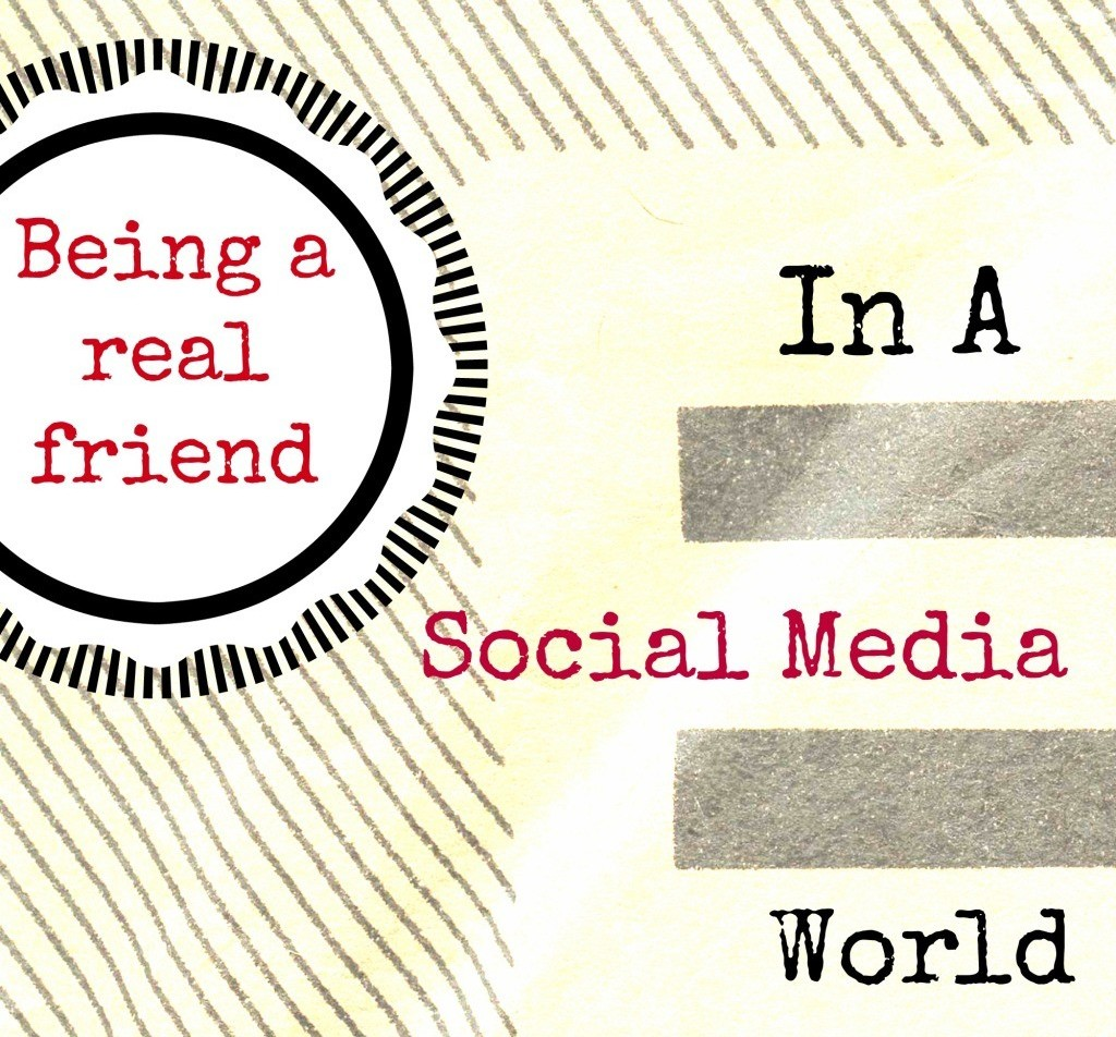 Social-media-as-a-friend-simplify-your-behaviour