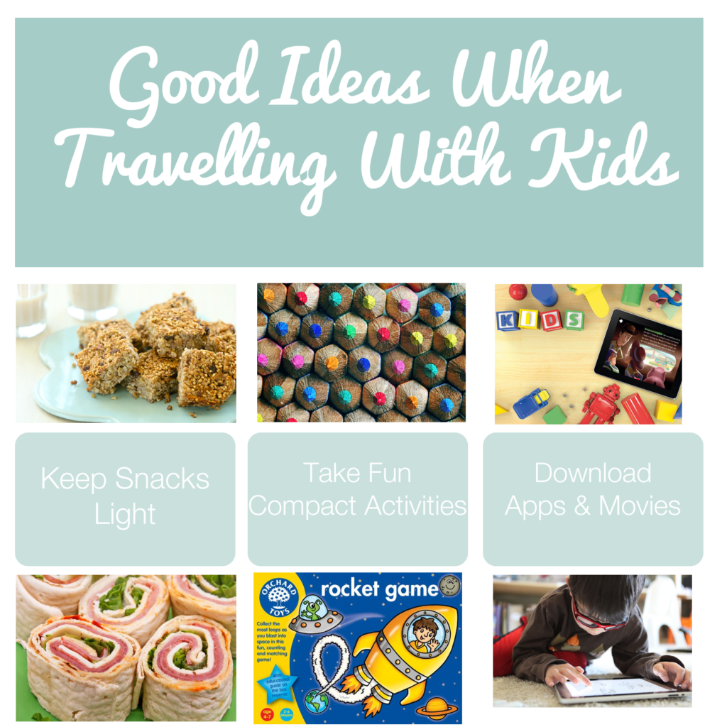 tips-for-travelling-with-kids