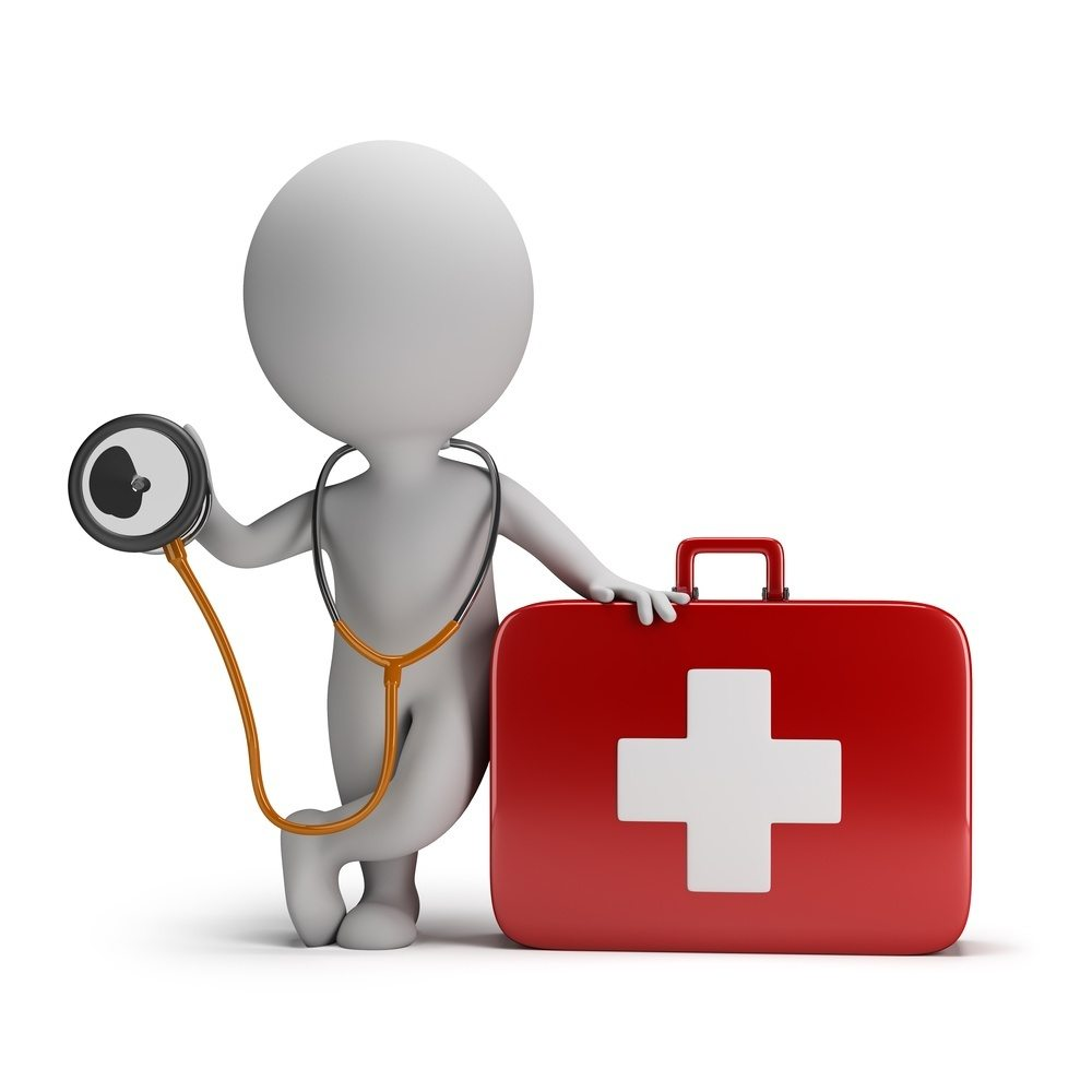 Are Travel Vaccines Covered By Insurance