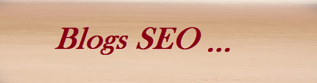 Blogs-seo-miss