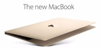 NEW VERSION of MacBook Air compressed Laptop of top Brands