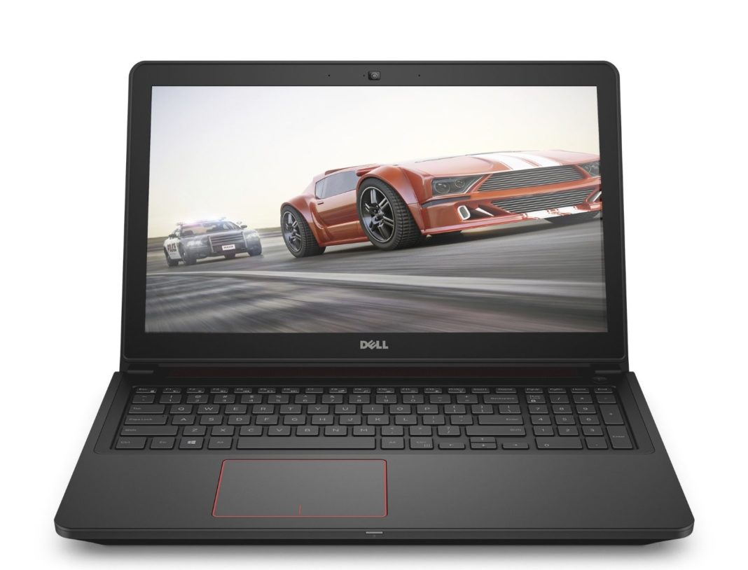 Top 10 Best Laptop for Gaming and Graphics