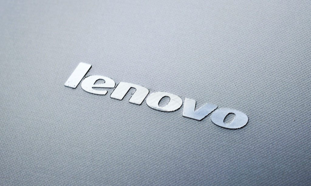 Top 3 Amazing Lenovo Laptop For Students and Proffesionals with Graphic Cards