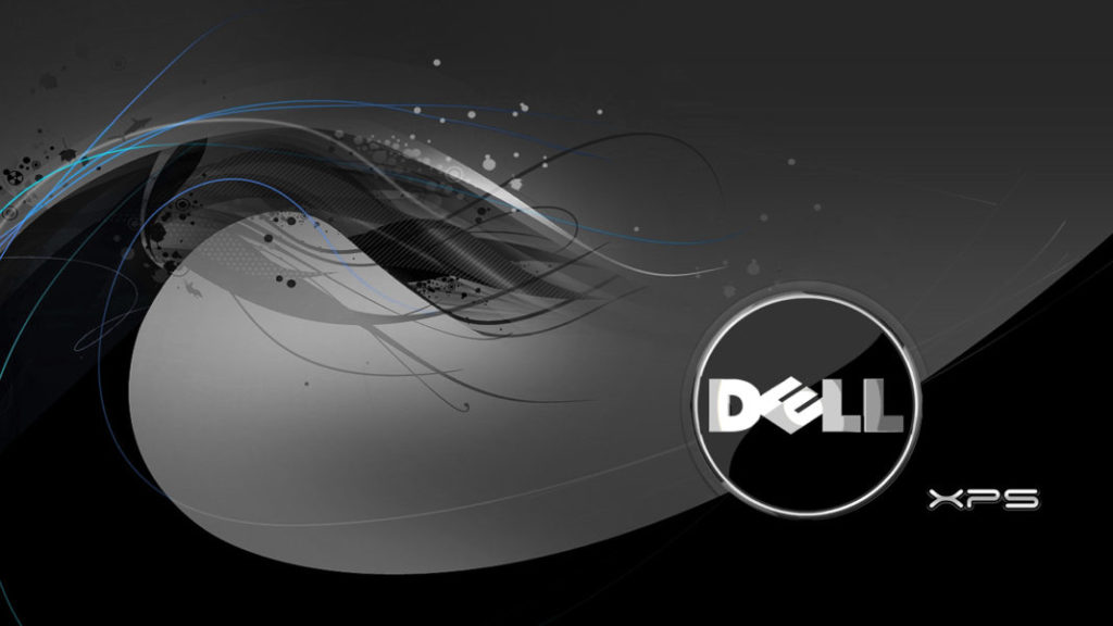 Top New 5 Dell Laptop Mobiles Tablet For 2016