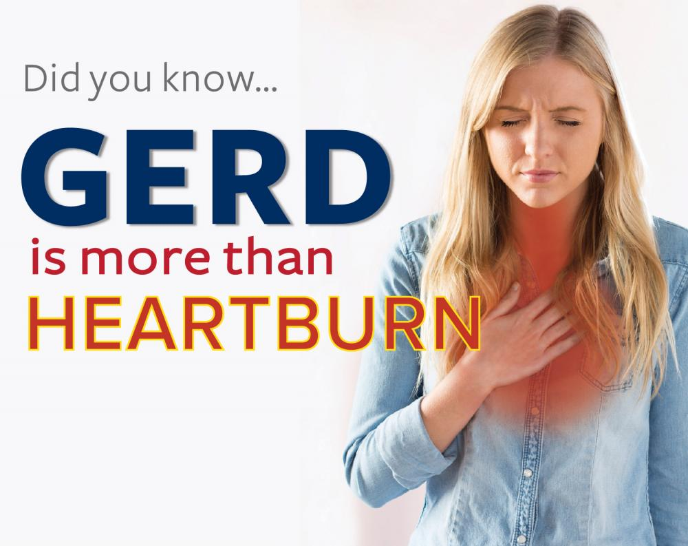 heart burn-GERD-stomach-