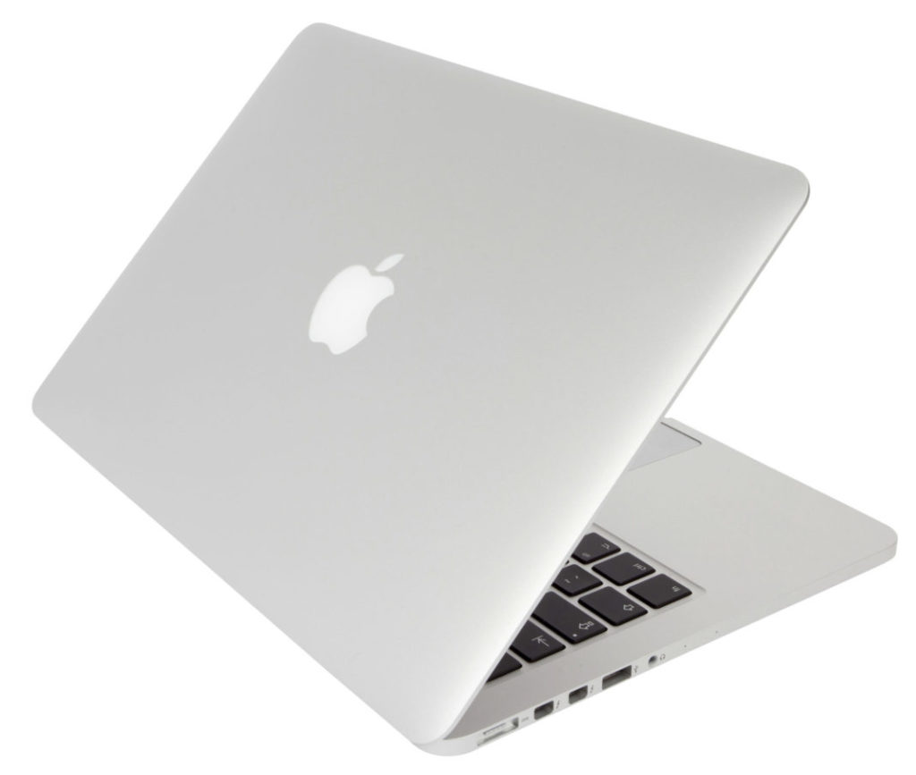 macbook_pro_apple laptop Brand Top 10