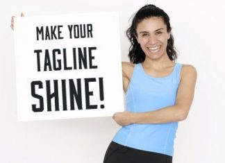 tips for writing effective slogan