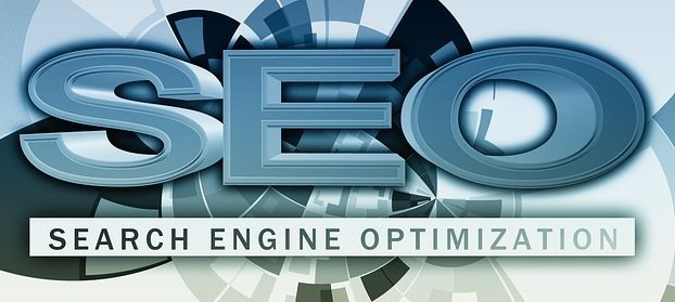search-engine-optimization-ecommerce