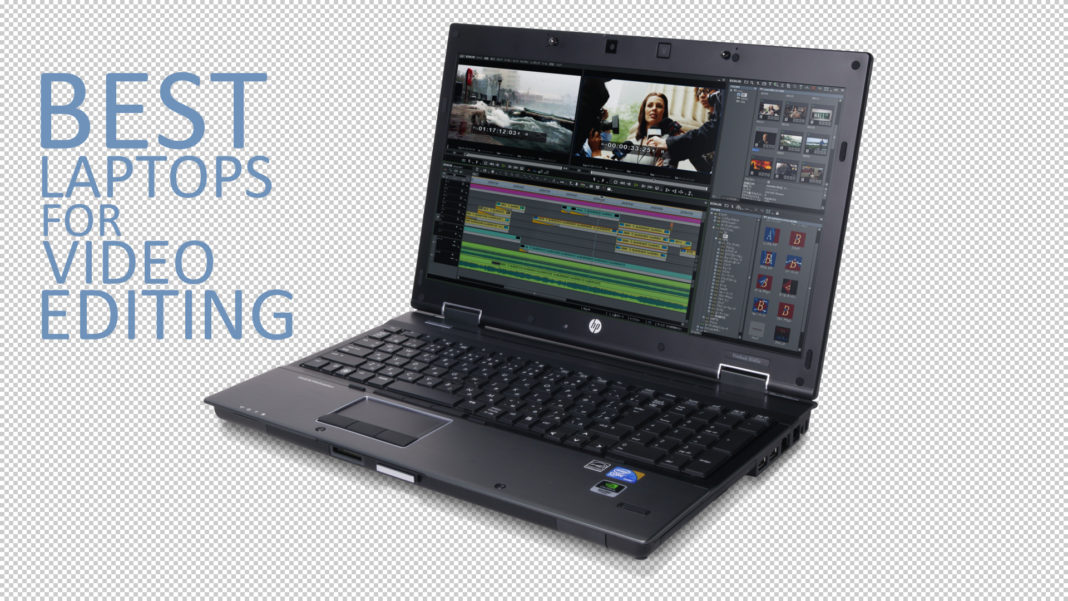 Best Laptop For Video Editing Under $1000  Anextweb. Bankruptcy Code Chapter 7 Elder Abuse Lawyers. Catholic Churches In Champaign Il. Insurance On A Smart Car Teflon Tape Gas Line. Blue Dart Dhl Tracking Publish A Picture Book. Teenage Pregnancy In The United States. Medical Billing Training Cost. Locksmith San Carlos Ca Bulk Cleaning Supplies. Best Car Insurance Website Therapy In Schools