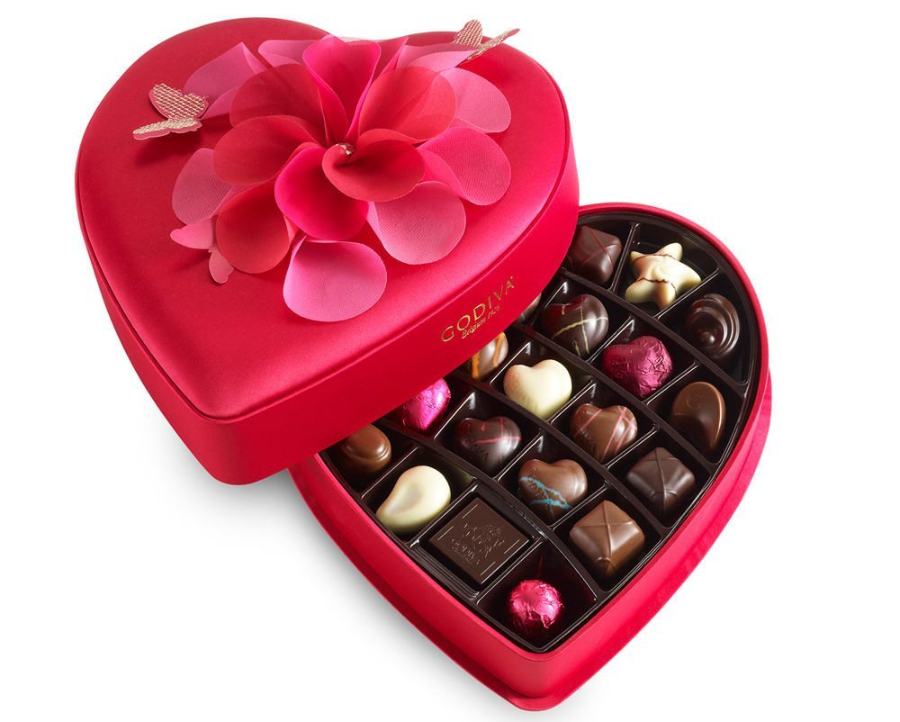 GiftBox_heart-chocolate