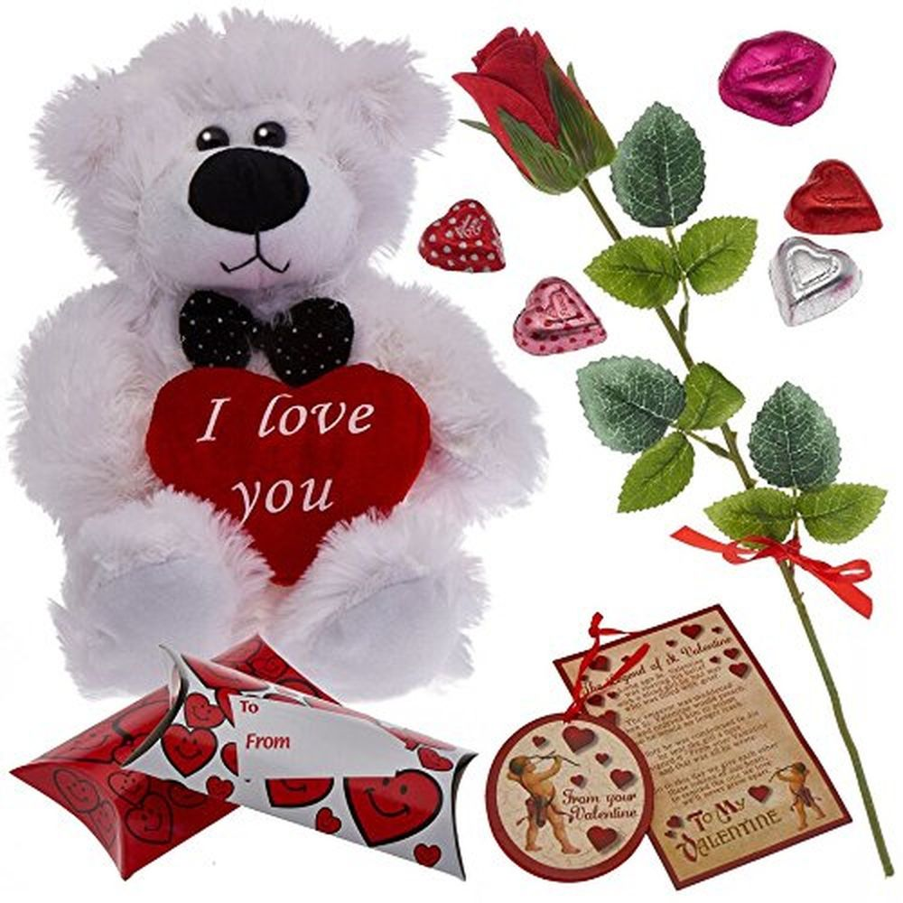 http://www.amazon.com/Prextex-Valentines-Including-Valentine-Ornament/dp/B01A7RM3LE