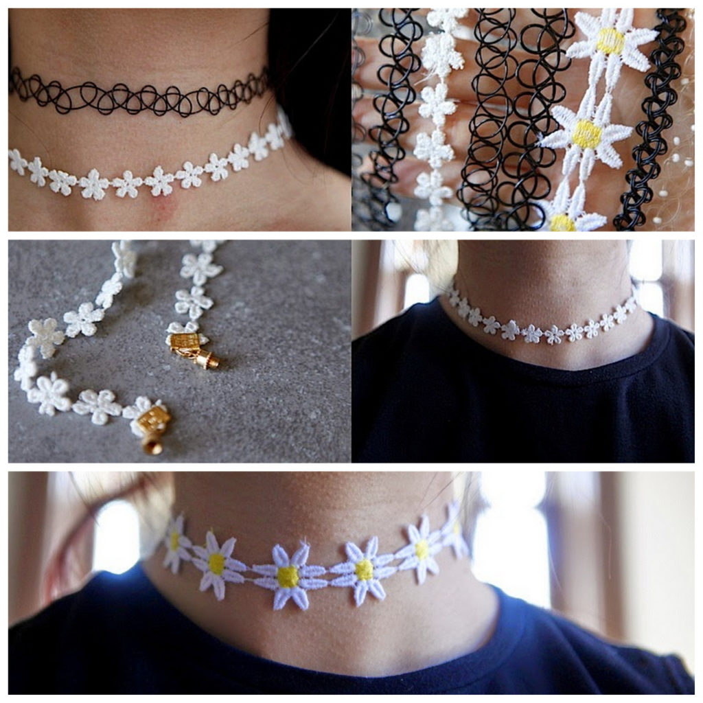 Diy jewelry do it yourself bracelets necklaces rings and earrings diy jewelry do it yourself bracelets necklaces rings and earrings solutioingenieria Images