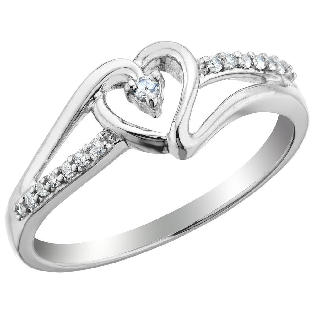 Amazing Zales Engagement Rings Anextweb