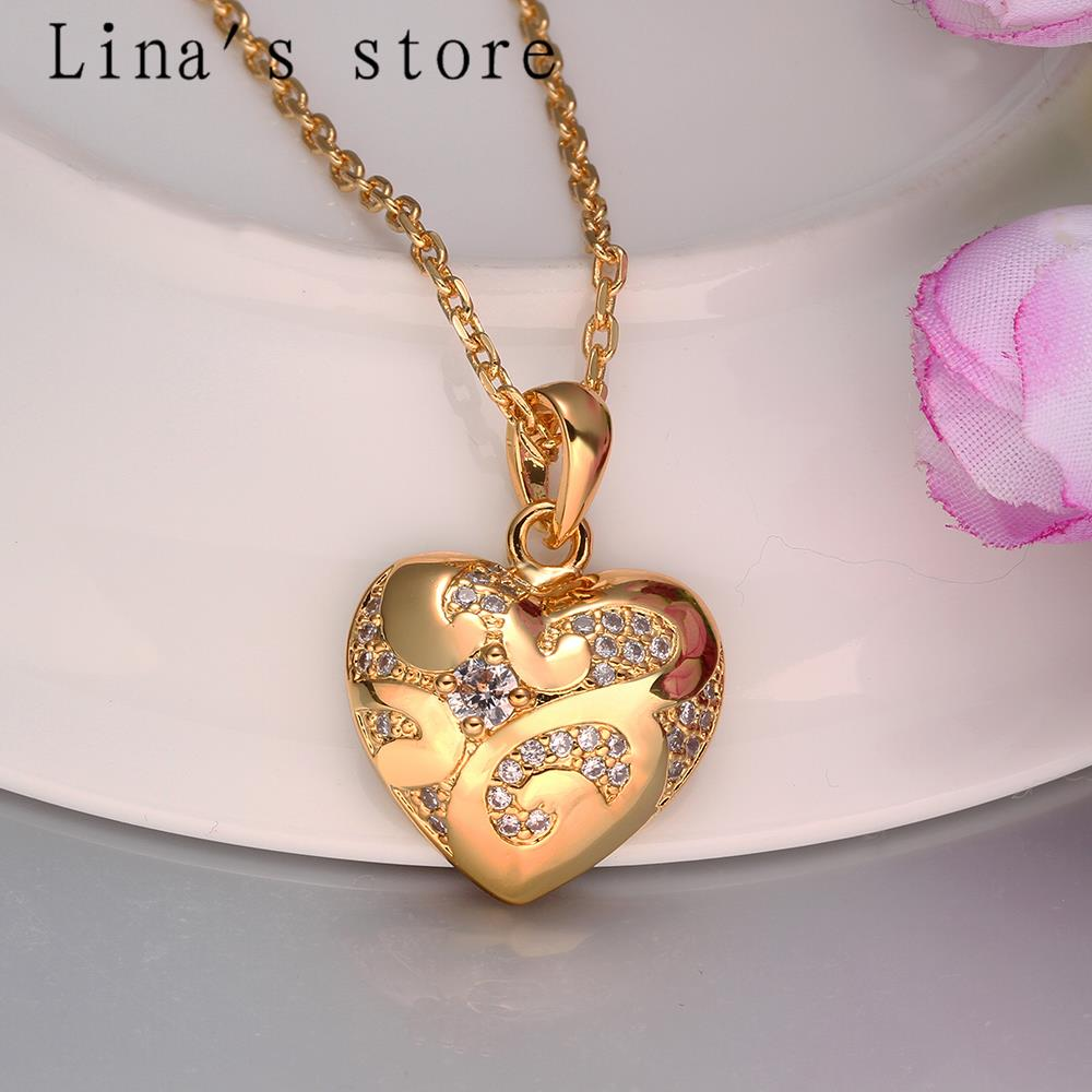 opal fire necklaces jewelry fireopalpendat design pendant grinstein gold