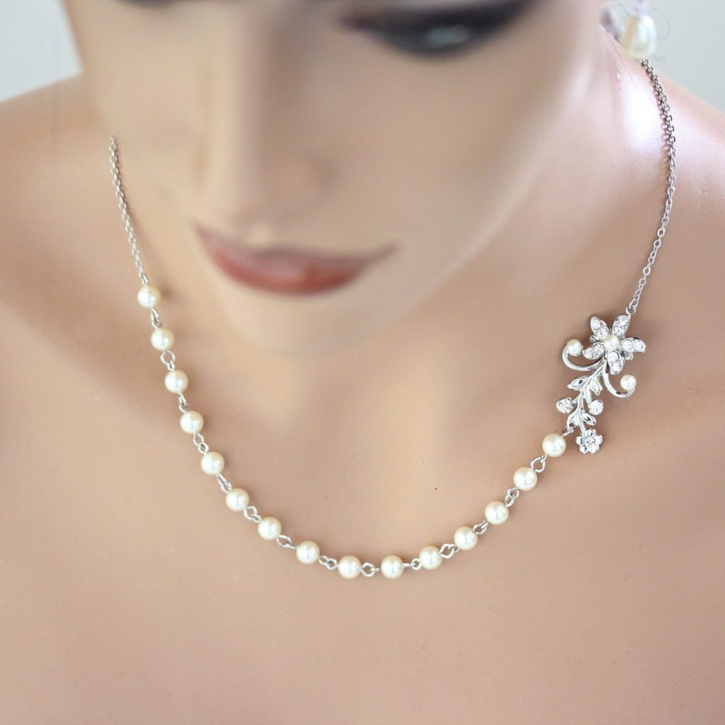 beautiful-bridal-necklace-design-for-girls - ANextWeb