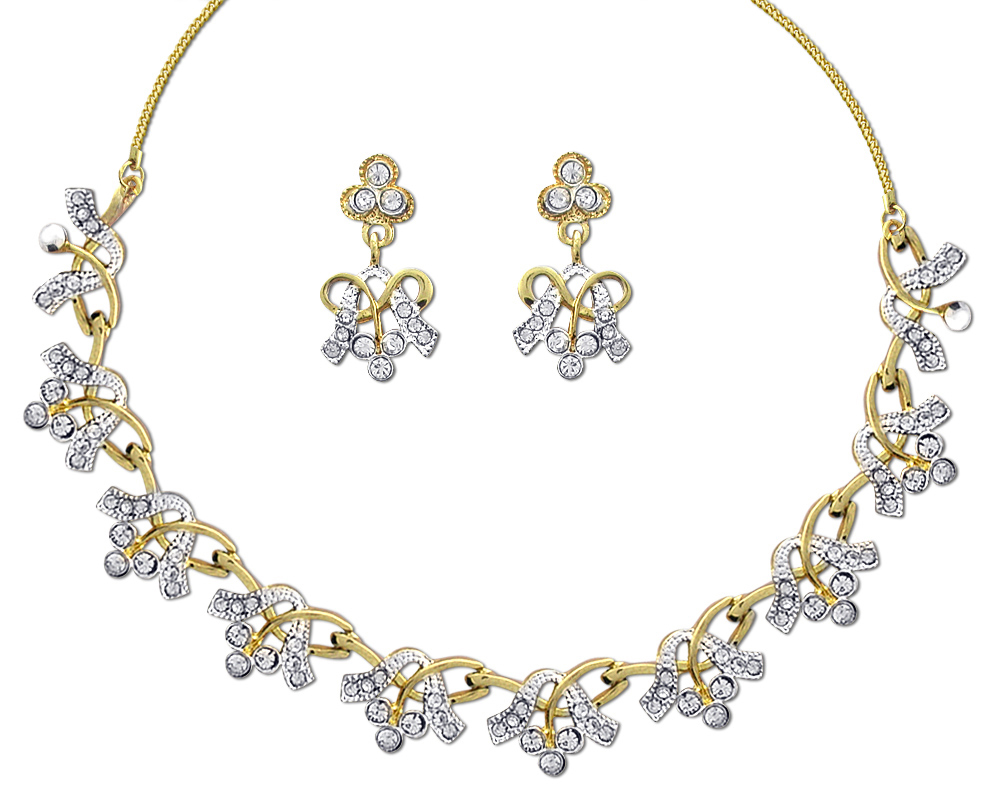 children south jewelry choker gold search simple necklace design plated designs indian culcutta online images traditional